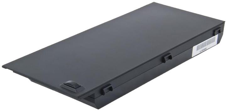 Avacom náhradní baterie Dell Precision M4600 Li-Ion 11,1V 5200mAh/58Wh