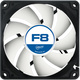 Arctic Fan F8 Value Pack