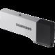 Samsung OTG MUF-128CB - 128GB