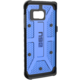 UAG composite case Cobalt, blue - Galaxy S7 Edge