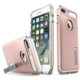 Spigen Slim Armor pro iPhone 7 Plus/8 Plus rose gold