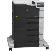 HP Color LaserJet Enterprise M750xh - D3L10A
