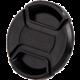 Starblitz přední krytka objektivu 72mm