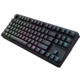 CoolerMaster MasterKeys Pro S, Cherry MX Brown, US