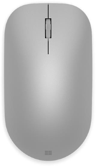 Microsoft Surface Mouse Sighter (Gray)