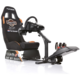 Playseat Evolution DAKAR - Tim Coronel