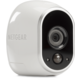 NETGEAR Arlo HD Security VMC3030