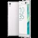 Sony Xperia XA Ultra, bílá  + Zdarma dokovací stanice Sony DK52 ( v ceně 790,-)