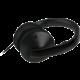 Xbox ONE Stereo Sluchátka