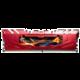 G.SKill Ripjaws4 32GB (4x8GB) DDR4 2400, CL15, red