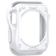 Spigen Slim Armor, white - Apple Watch 38mm