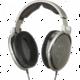 Sennheiser HD 650, stříbrná