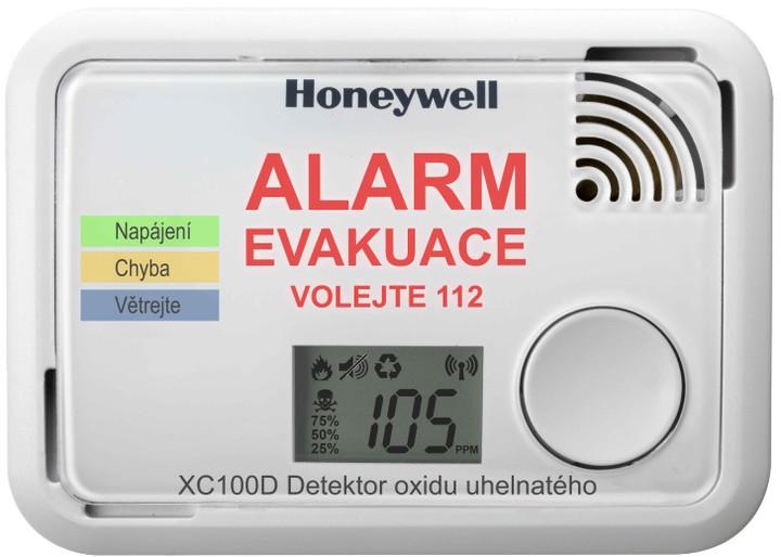 honeywell-xc100d-cs-hlasic-oxidu-uhelnateho-co-alarm_ies1002022.jpg