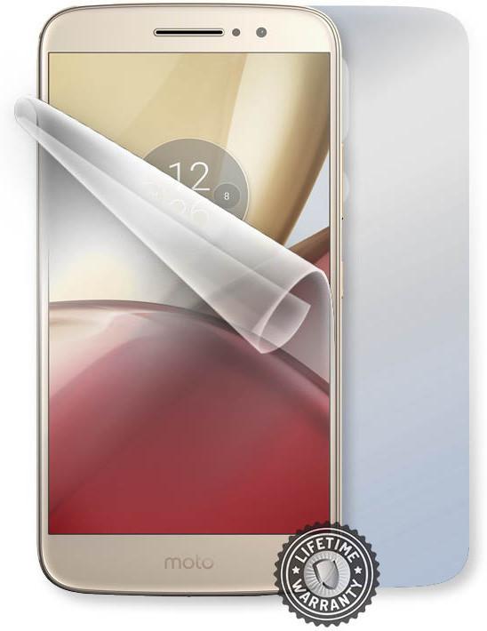ScreenShield fólie na celé tělo pro LENOVO Moto M XT1663