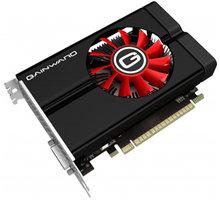 Gainward GeForce GTX 1050, 2GB GDDR5 - 426018336-3835 + Kupon na hru ROCKET LEAGUE, platnost od 30.5.2017 - 25.9.2017