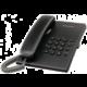 Kabelové telefony