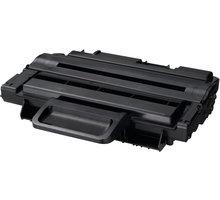 Samsung ML-D2850B/ELS, černý