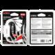 AXAGON - HUE-C1 externí 4x USB2.0 CABLE hub