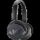 AKG Y50, černá