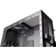 Thermaltake Core G3, okno