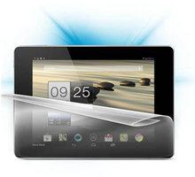 Screenshield fólie na displej pro Acer Iconia TAB A1-810 - ACR-A1810-D