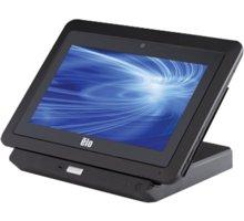 Elo Touch EET mobilní řešení - set - E806980-B-SW