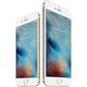 Apple iPhone 6s Plus 128GB, zlatá
