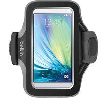 Belkin slim fit Plus Armband pouzdro pro Galaxy S6 - F8M940btC00