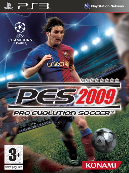 pes2009-ps3-packshot-pegi3-rgb.jpg