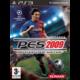 Pro Evolution Soccer 2009 (PS3)