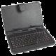 """Evolveo KT07B s klávesnicí pro 7"""""""