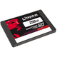Kingston SSDNow KC400 - 256GB