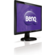 BenQ GL2250 - LED monitor 22""