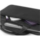 DICOTA Ultra Skin Plus PRO 13 - 13.3'' pouzdro, černé