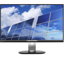 "Philips 258B6QJEB - LED monitor 25"" - 258B6QJEB/00"