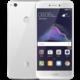 Huawei P9 Lite 2017, Dual SIM, bílá  + Zdarma Huawei Original BT reproduktor AM08 Gold (EU Blister) (v ceně 699,-)