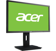 "Acer B246HYLAYMIDR - LED monitor 24"" - UM.QB6EE.A01"
