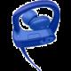 Beats Powerbeats3, ležérně modrá