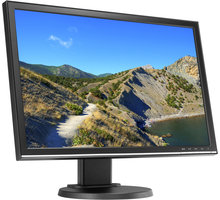 "ASUS VW22ATL - LED monitor 22"" - 90LMG1001Q21021C-"