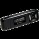 Transcend T-Sonic 330, 8GB, černý