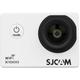 SJCAM X1000 WiFi, bílá