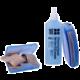 COLORWAY čistící sada 5v1 pro Monitory/ NTB/ Klávesnice/ Fotoaparáty/ TV