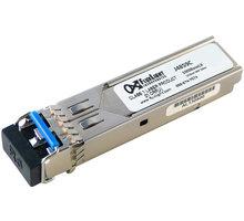 HP X121 1G SFP LC LX Transceiver - J4859C