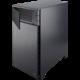 Corsair 600Q Carbide Quiet, černá