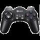 Gamepad C-Tech Nyx v ceně 150 Kč
