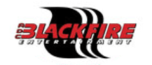 ADC Blackfire Entertainment