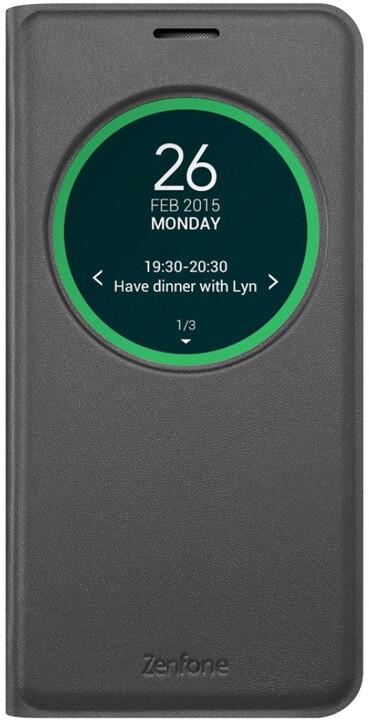 ASUS pouzdro pro ZenFone Max (ZC550KL)