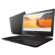 Lenovo IdeaPad Y700-15ISK, černá  + Microsoft Office 365 pro jednotlivce 1 rok v ceně 1599 Kč + Sleva Office