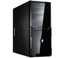 CZC PC OFFICE i7 HDD - W10 Pro