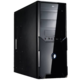 CZC PC OFFICE i5 HDD - bez OS